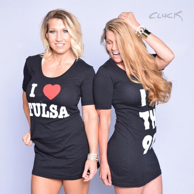 i_Heart_tulsa_shirt_0255